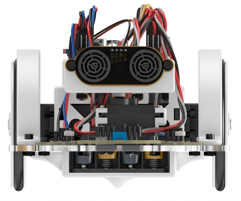 robot-educativo-bq-printbot-evolutio-1274955_ad_l